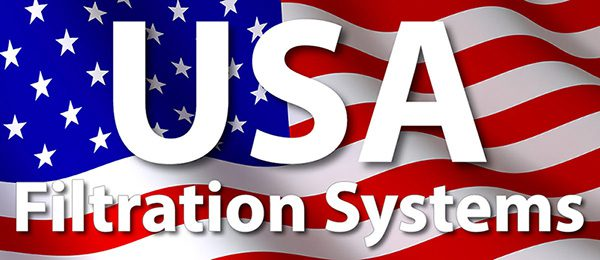 USA Filtration Systems